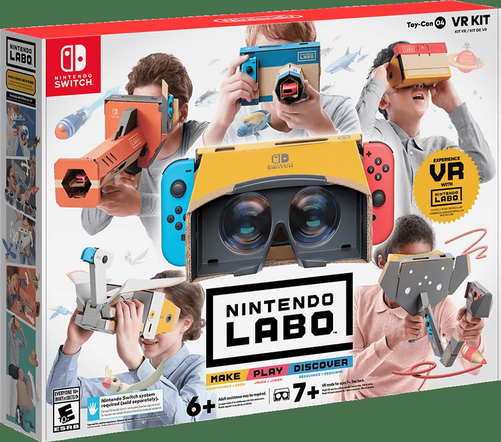 VR для Switch виртуальная реальность отвратительные мужики disgusting men