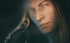 Молодой Саурон! 12 теорий про сериал от Amazon