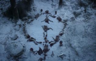 Как первый эпизод новой «Игры престолов» возвращает нас на семь лет назад