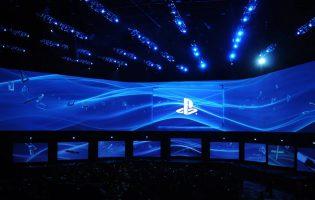 Обратная совместимость и SSD: что известно про новую PlayStation