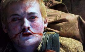 Тест: как умирали в «Игре престолов»
