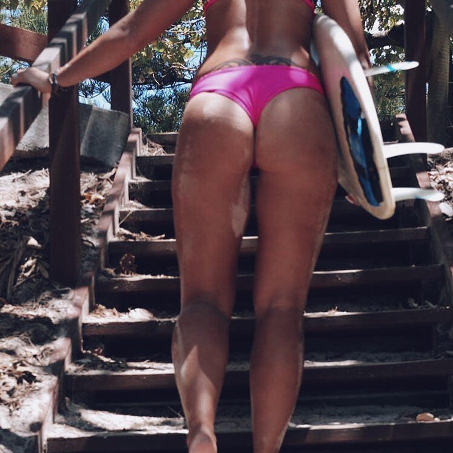 aussiesurfgirls серферши австралия инстаграм австралийские девушки отвратительные мужики