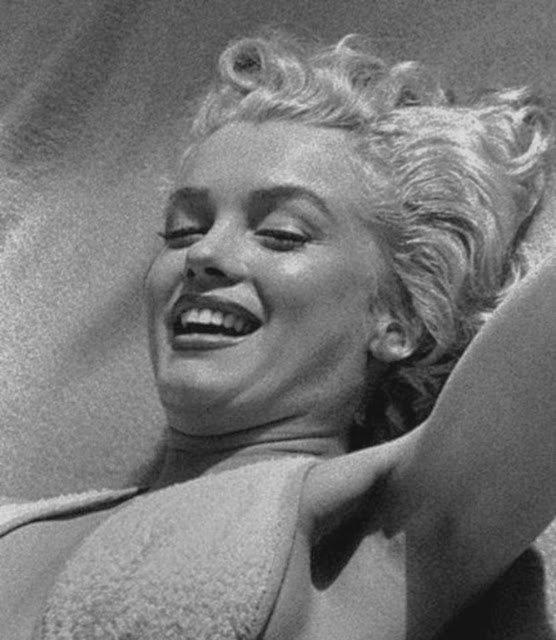 сексуальная Мэрилин Монро фото отвратительные мужики disgusting men
