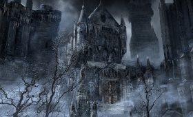 Bloodborne все еще велик — и сейчас самое время выпустить его на PC