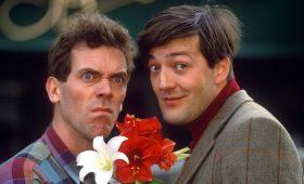 Новейшая история британского юмора в 10 сериалах