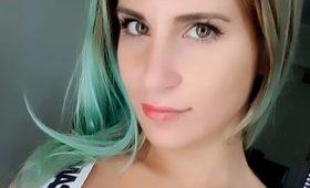 Понедельник начинается с дичи! Чиновницу из Аргентины уволили за то, что она снималась в порно