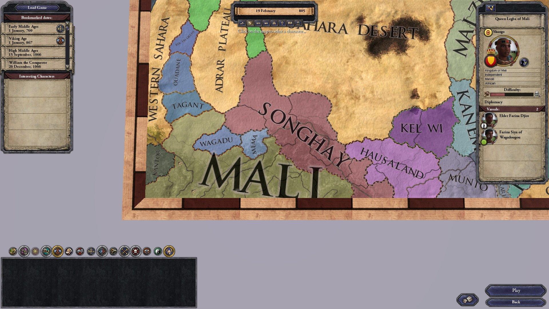 ck2 crusader kings 2 отвратительные мужики disgusting men