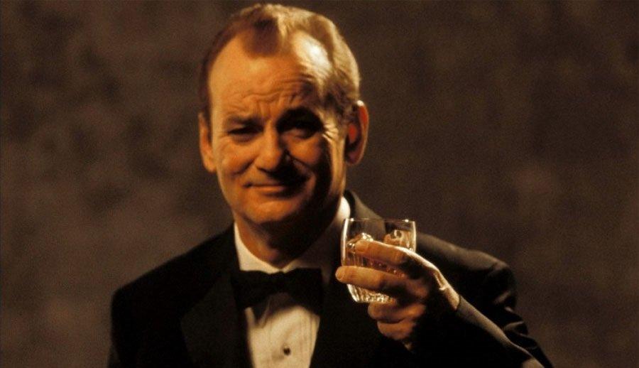 тест виски какой виски тебе подойдет отвратительные мужики disgusting men