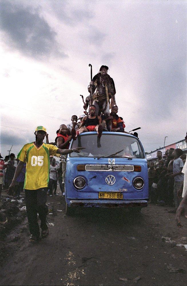 вуду-реслинг вуду реслинг африканская борьба отвратительные мужики digusting men