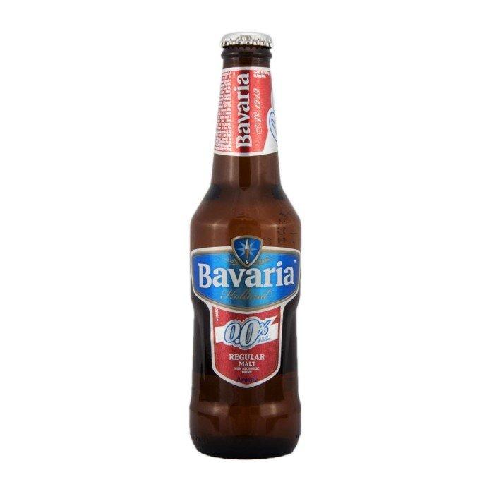 безалкогольное пиво топ disgusting men отвратительные мужики