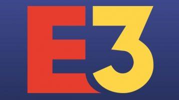 Disgusting Men на E3 2019: кто, что и когда