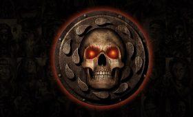 Почему Baldur's Gate 3 — это так важно, и из-за чего такой переполох