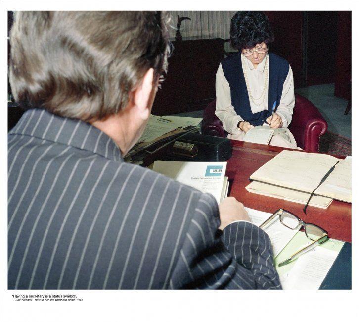 работа в офисе в 80-е фото отвратительные мужики disgusting men