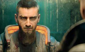 E3 2019: мы провели час с Cyberpunk 2077