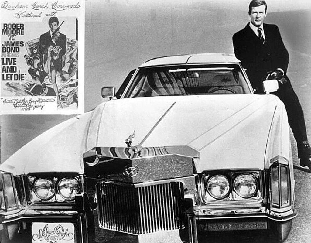 сутенерские автомобили 70-е пимпмобили пимпмобиль отвратительные мужики disgusting men
