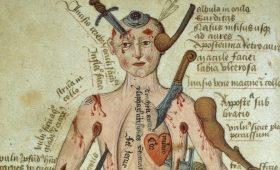 Врача! Краткая история военно-полевой хирургии от Гиппократа до Пирогова и Листера