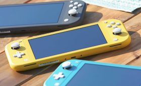 Во что играть на Nintendo Switch: 35 лучших игр и 16 анонсов, за которыми стоит следить