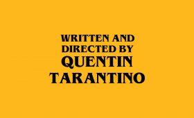 Все полнометражные фильмы Тарантино — от худшего к лучшему
