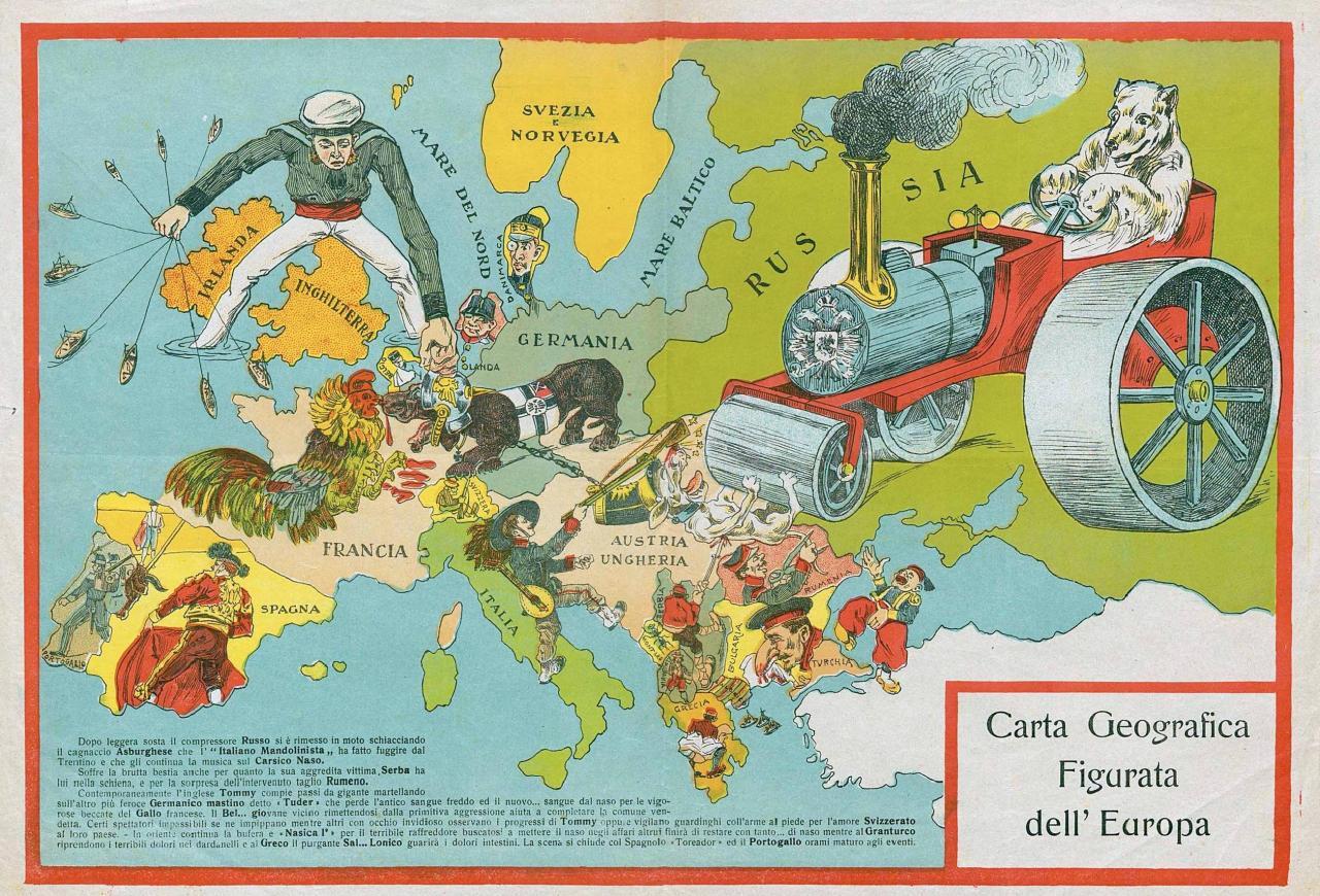 карикатурные карты европы отвратительные мужики disgusting men