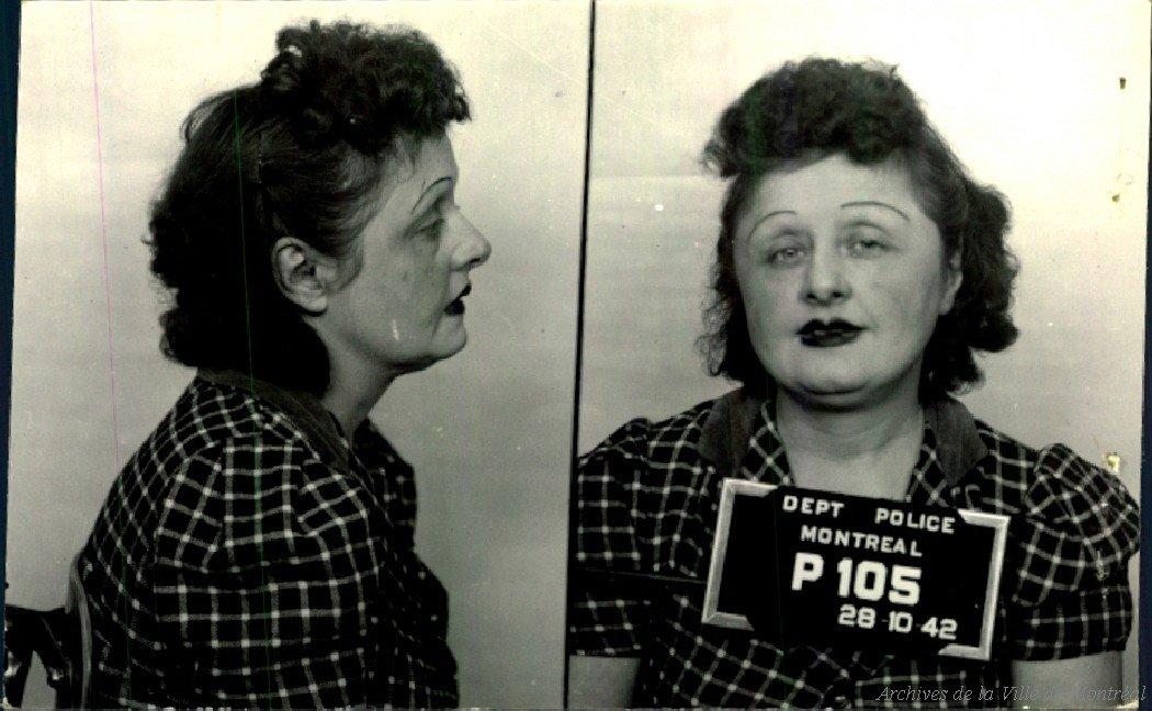 старые проститутки 40-х отвратительные мужики disgusting men