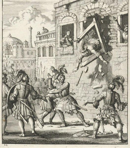 нелепые смерти королей отвратительные мужики disgusting men