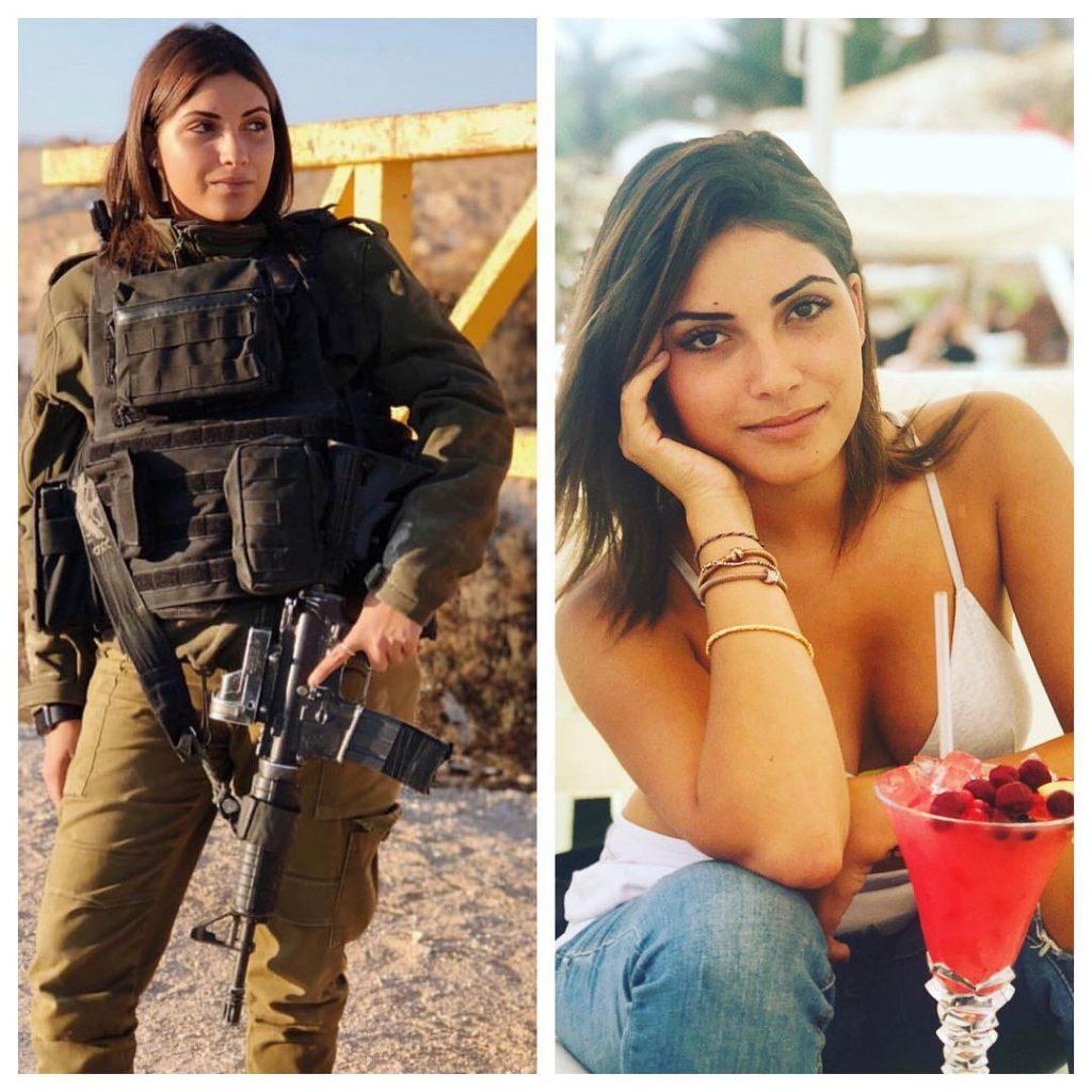 израильские девушки-солдаты фото отвратительные мужики disgusting men