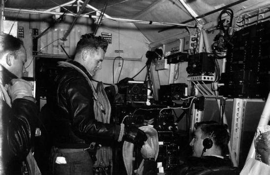 битва дирижабля и подводной лодки