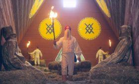 Главные религиозные отсылки в «Солнцестоянии»: от «кровавого орла» до священного инцеста