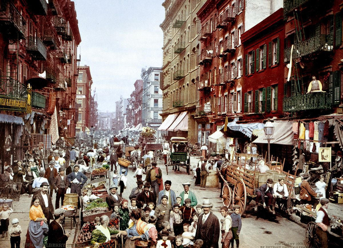 нью-йорк старые фото отвратительные мужики disgusting men
