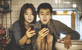 «Паразиты» Пон Чжун-хо: корейское кино снова уделывает всех