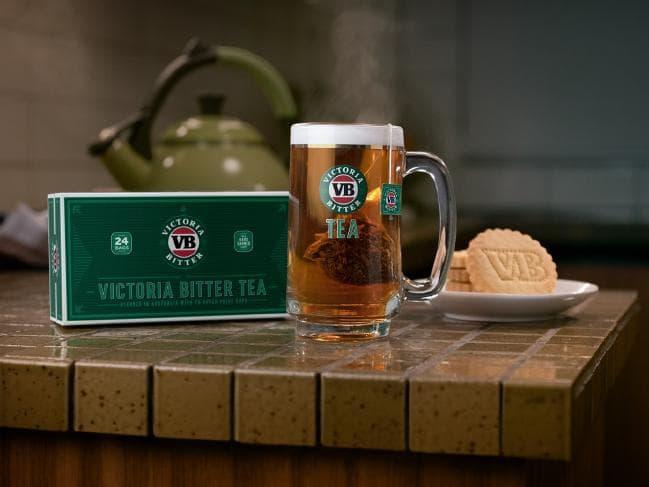 чай со вкусом пива понедельник начинается с дичи отвратительные мужики disgusting men