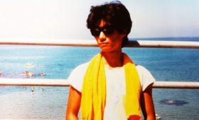 Кодзима сводил игроков с ума еще 30 лет назад