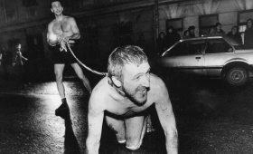 Писсуар, дохлая акула и самое дорогое дерьмо в истории: нескучный мир современного искусства