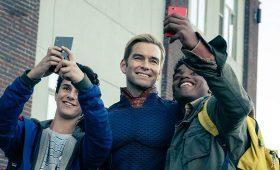 «Пацаны» — сериал для тех, кто ненавидит супергероев