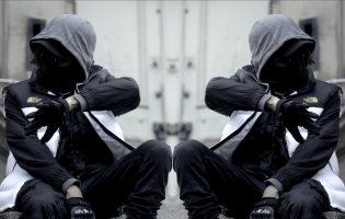 От Papa Roach до Scarlxrd: как звучит новый рэпкор