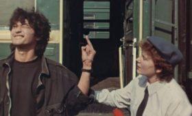 Рок, наркотики, Алма-Ата. Как снимали «Иглу» — и как Виктор Цой стал лучшим актером страны