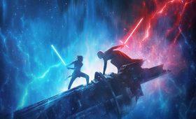 «Звездные войны», сиквел «Сияния» и еще 16 главных кинопремьер года