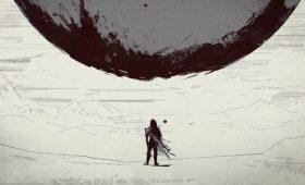 Шаг во тьму: как Bungie меняет облик Destiny 2 в новом дополнении Shadowkeep
