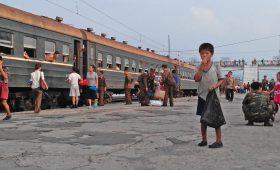 «Повседневная жизнь в Северной Корее» — невероятные рассказы сбежавших из КНДР