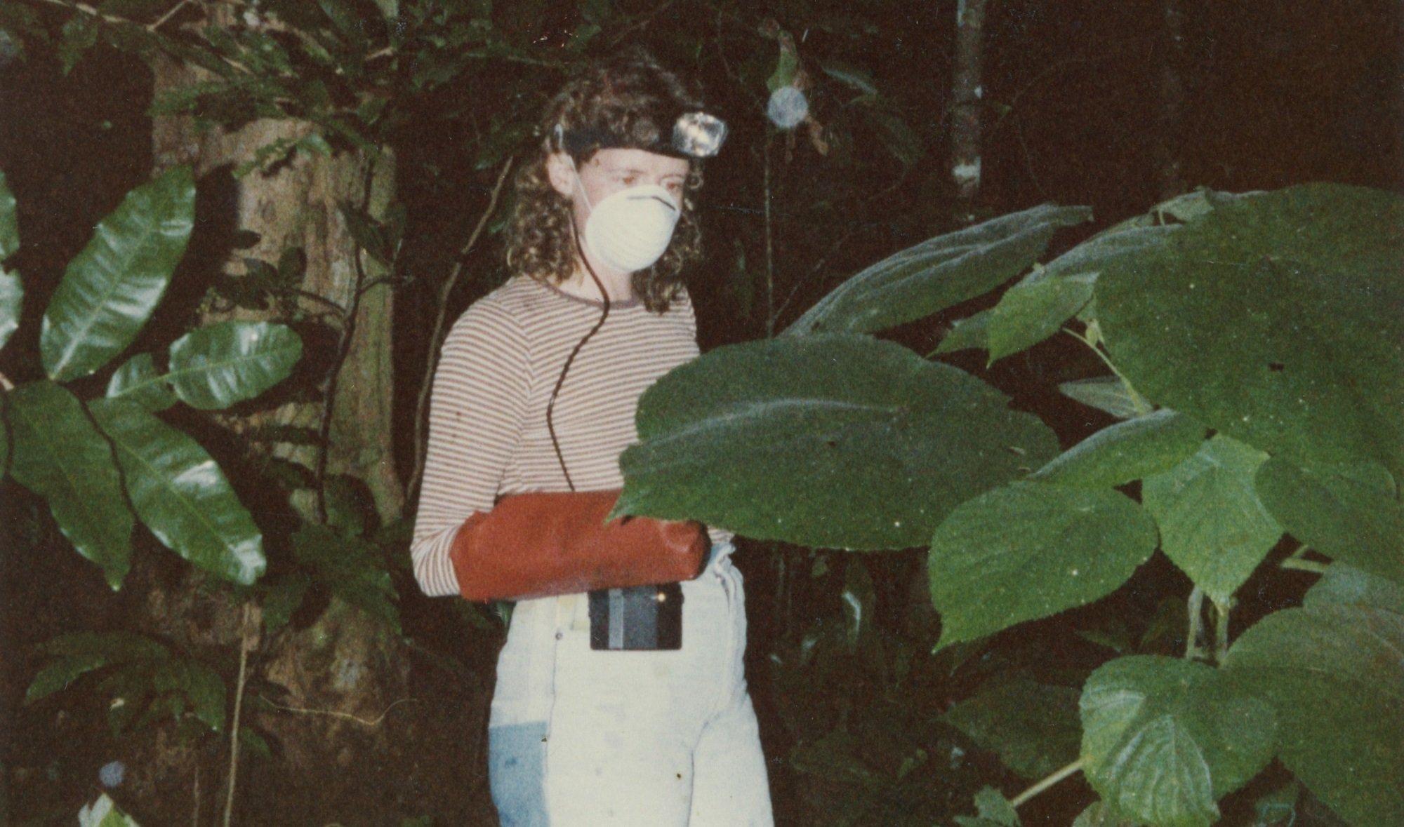 гимпи-гимпи самое жгучее растение в мире отвратительные мужики disgusting men