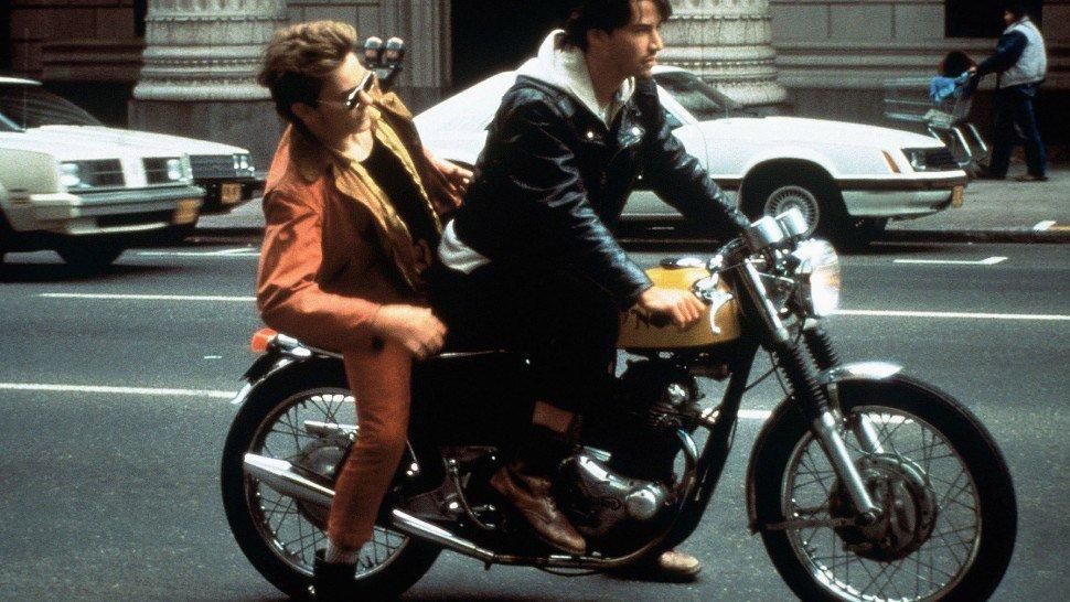 Киану Ривз мотоциклы отвратительные мужики disgusting men