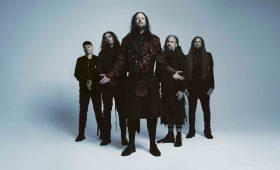 Ультимативный гид по творчеству Korn: от дебюта в 93-м до нового альбома The Nothing