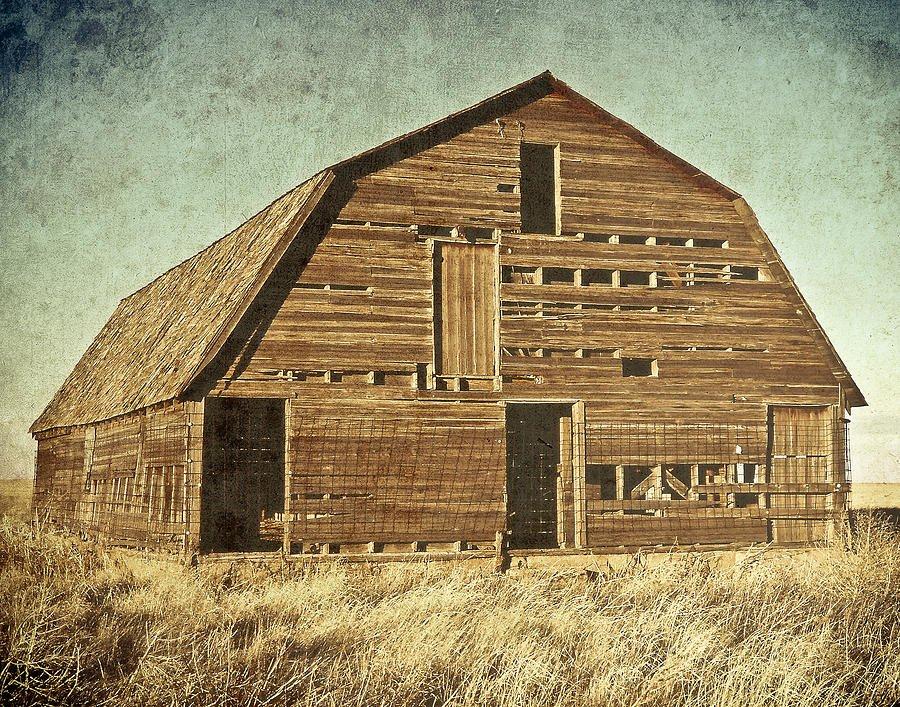 убийство в красном амбаре muder in the red barn отвратительные мужики disgusting men