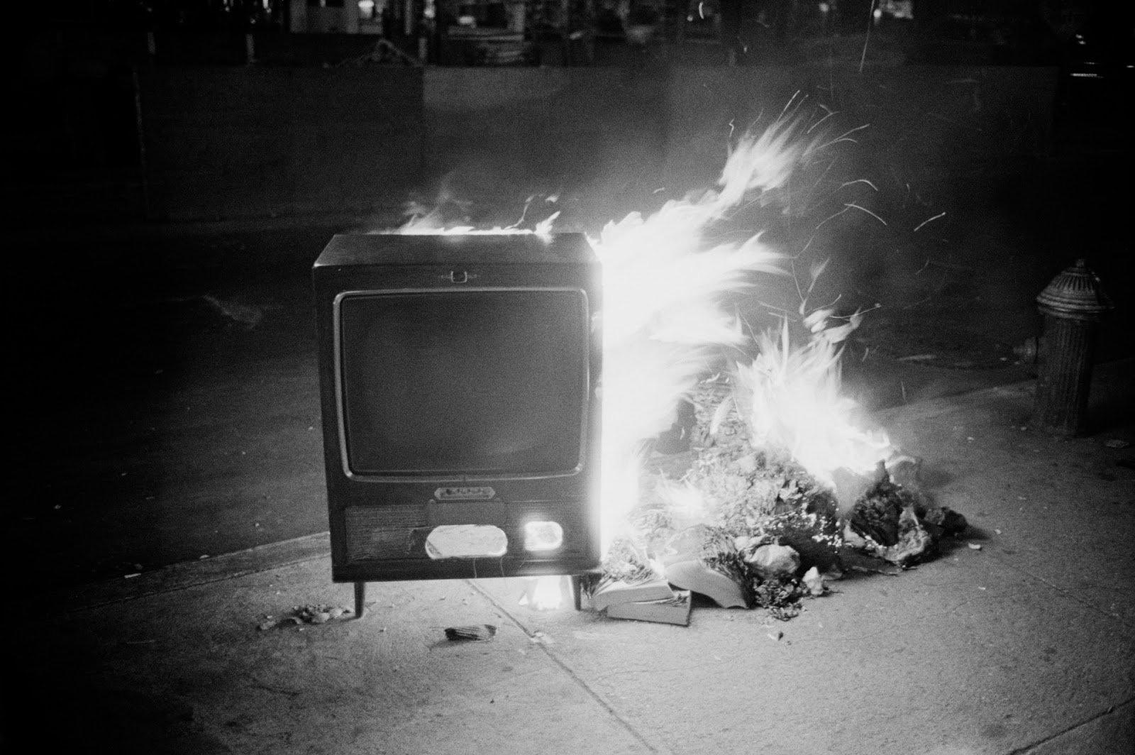 нью-йорк фото 70-х отвратительные мужики disgusting men