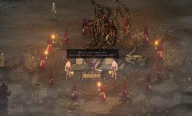 Stygian: как я три раза сошел с ума в лучшей игре по Лавкрафту