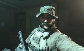 Call of Duty: Modern Warfare (2019) — рецензия на одиночную кампанию
