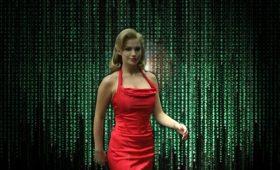 Добро пожаловать в реальный мир: девушки из «Матрицы» в кино и в жизни