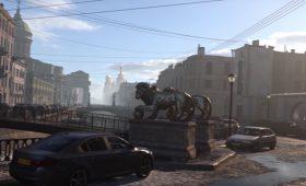«В игре есть и Кастовия, и Россия». Что мы узнали на последнем показе новой Call of Duty: Modern Warfare