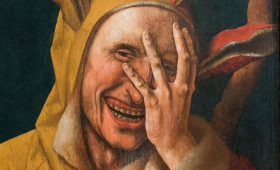 Циники, убийцы и гипнотизеры: 5 самых крутых шутов в истории