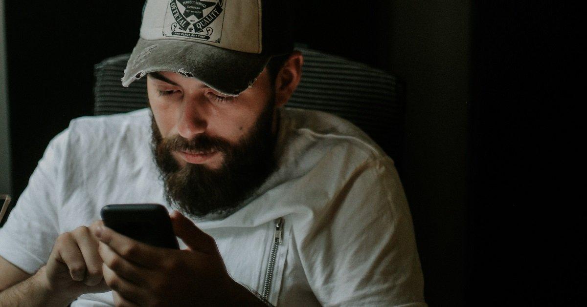 правительство австралии порно отвратительные мужики